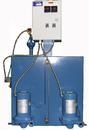 Airflow Boiler Feed Systems (20 to 500 Gallon Units)