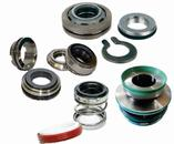 OEM HVAC & Boiler Replacement Pump Seals