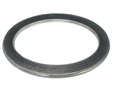 304 Stainless Steel Spiral Wound Gaskets