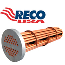 Reco Tube Bundles