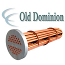 Old Dominion Tube Bundles