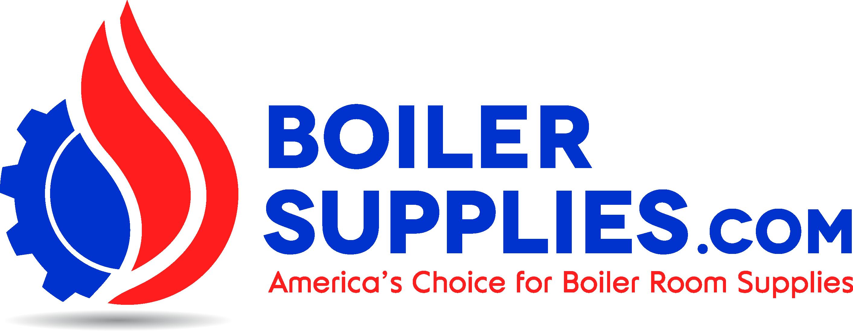 Epdm Rubber Boiler Gaskets Plates Amp Fiber Blankets