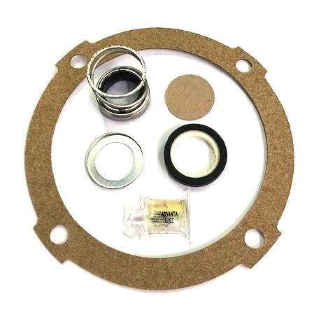 G Series Sterlco Pump Seal Kit
