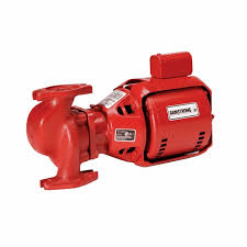Armstrong Inline Circulating Pumps