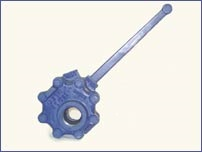 Everlasting Quick Opening Blow Off Valves 250 lb.