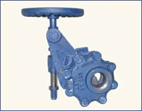 Everlasting Slow Opening Blow Off Valves 600 lb.