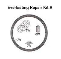 Everlasting Repair Kits