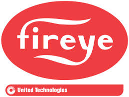 Fireye Reconditioned Boiler Controls