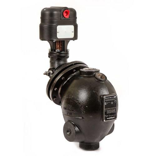 f56b3810ec5786 boiler controls mcdonnell miller, honeywell & fireye boiler  at virtualis.co