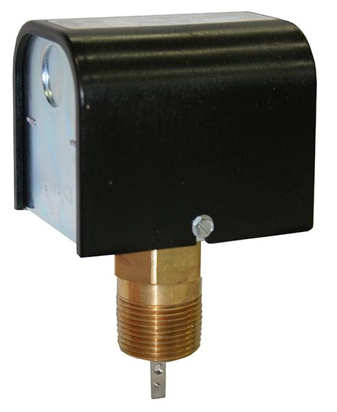 Mcdonnell miller series fs boilersupplies