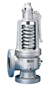 Kunkle Safety Valves Amp Relief Valves Power Plus