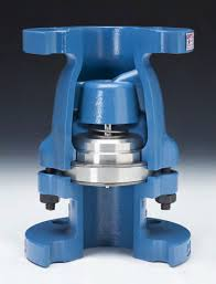 Durabla Excalibur Check Valve