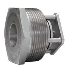 Durabla Basic Check Valve