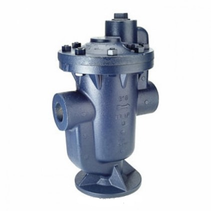 Armstrong 814-816 Inverted Bucket Steam Trap