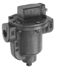 Sterling Series 60 Steam Traps