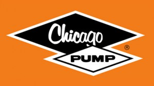 Chicago Pumps Replacement Seals