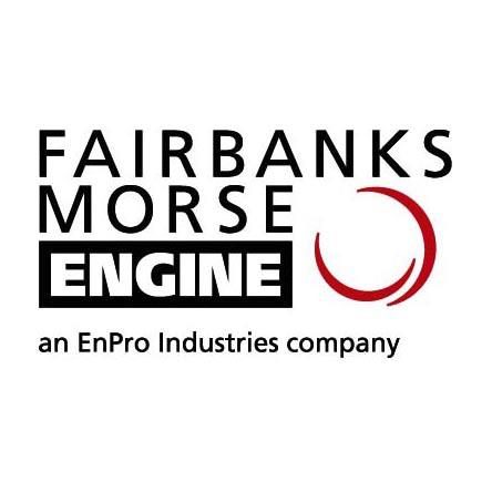 Fair Banks Morse Replacement Seals