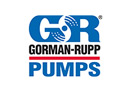 Gorman Rupp Replacement Seals