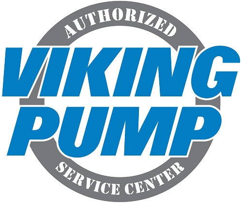 Viking Pump Replacement Seals