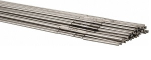 Stainless Steel Protection Rods