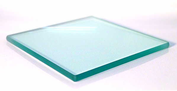 quality borosilicate flat glass squares boilersupplies com. Black Bedroom Furniture Sets. Home Design Ideas