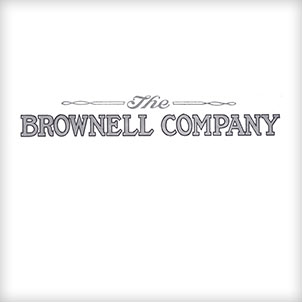 Brownell Handhole Plate Assemblies