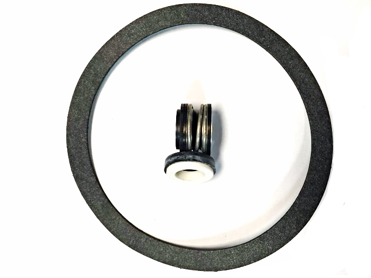 Airflow Pump Seal Kit
