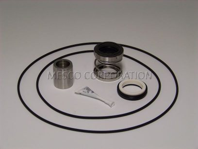 Goulds G & L Mechanical Seal & Repair Kits