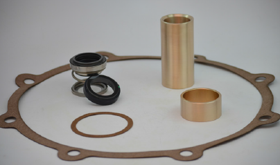 Weinman Seal Kits for Pump Model CV