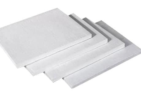 Refractory Ceramic Fiber Board Boilersupplies Com