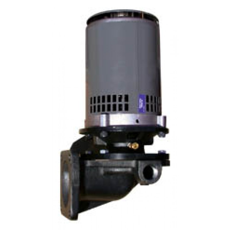 Sterling 4100 G-Series Pump & Motor