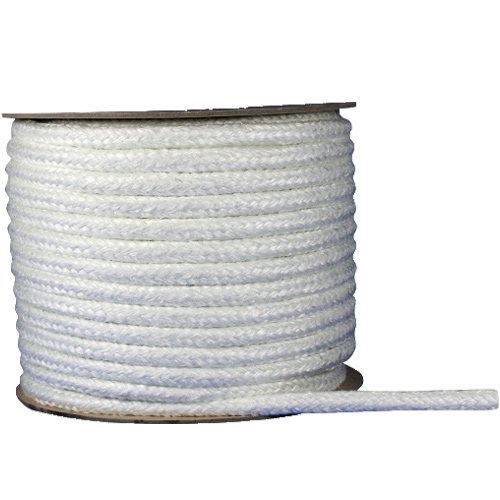 Fiberglass Knitted Industrial Rope