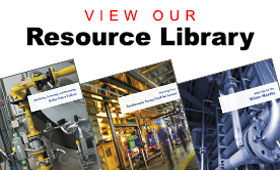 view-our-resource-library7